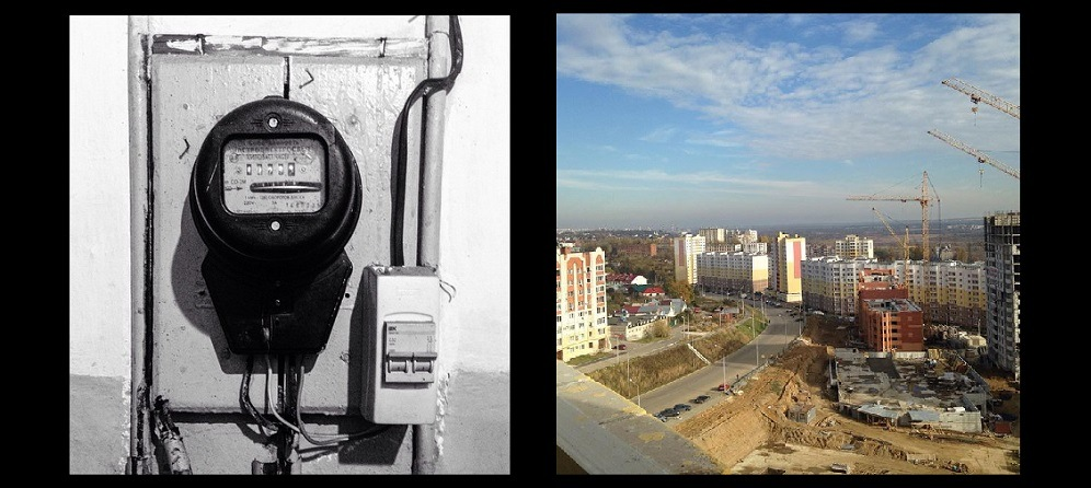 Юрист по жилищным вопросам в Екатеринбурге