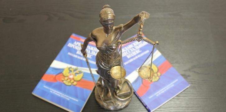 кассационная жалоба на апелляционное определение по гражданскому делу