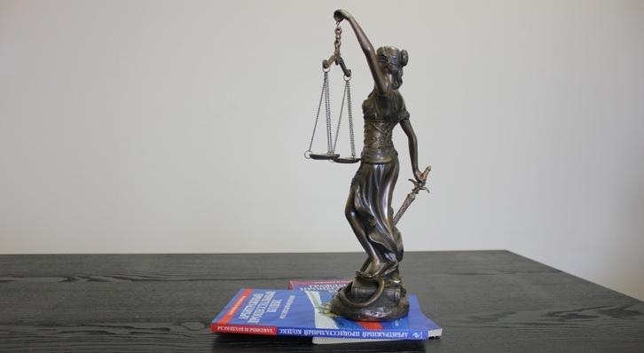 Изображение - Родственные отношения с умершим заявление об установлении факта IMG_4576